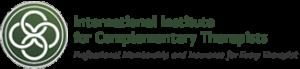 iict-logo-sml